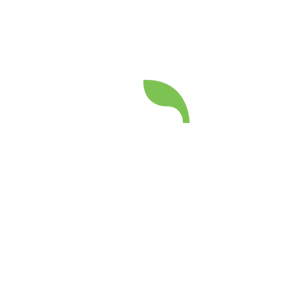 RGD Legal